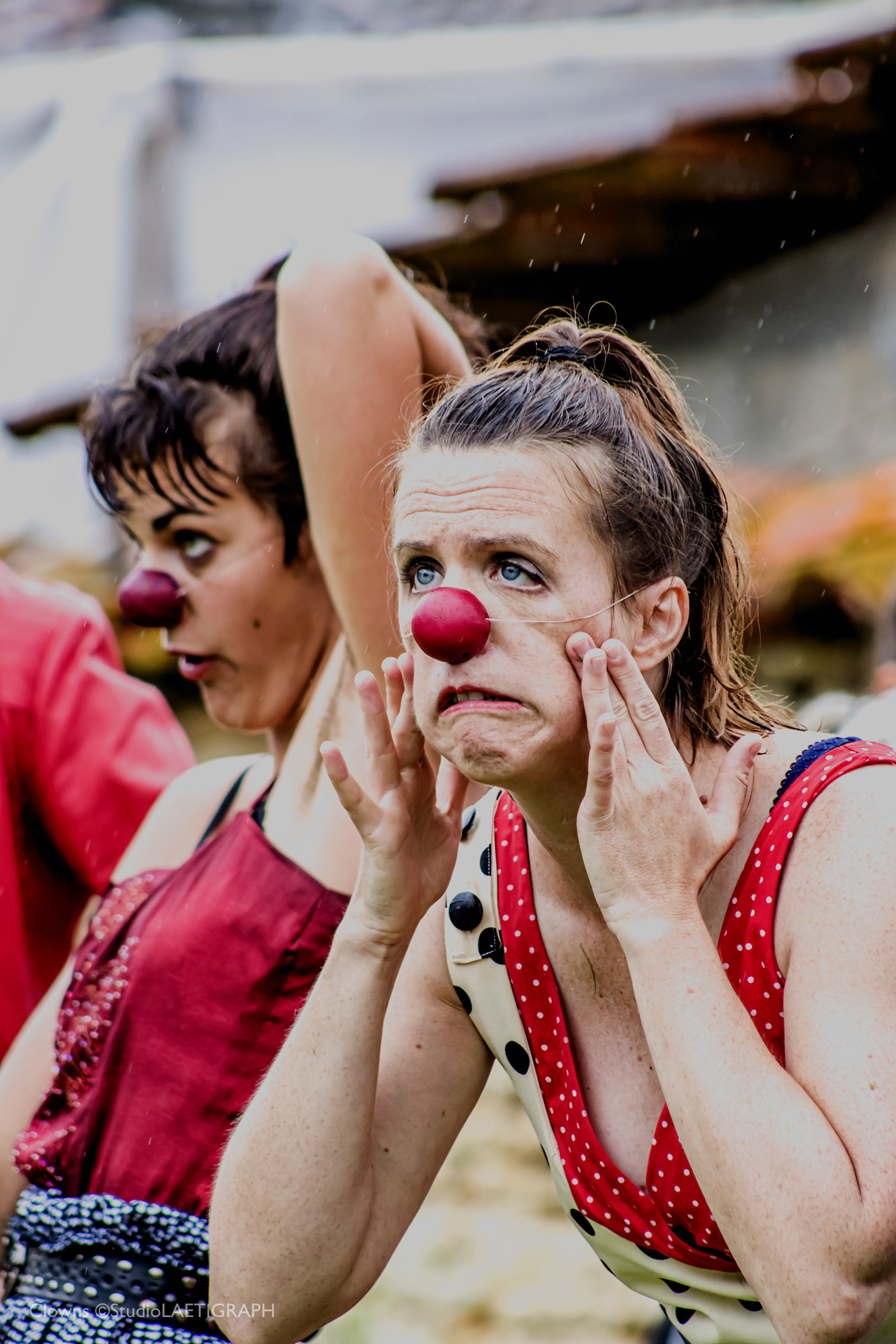 LMDCB21_clowns-87_1