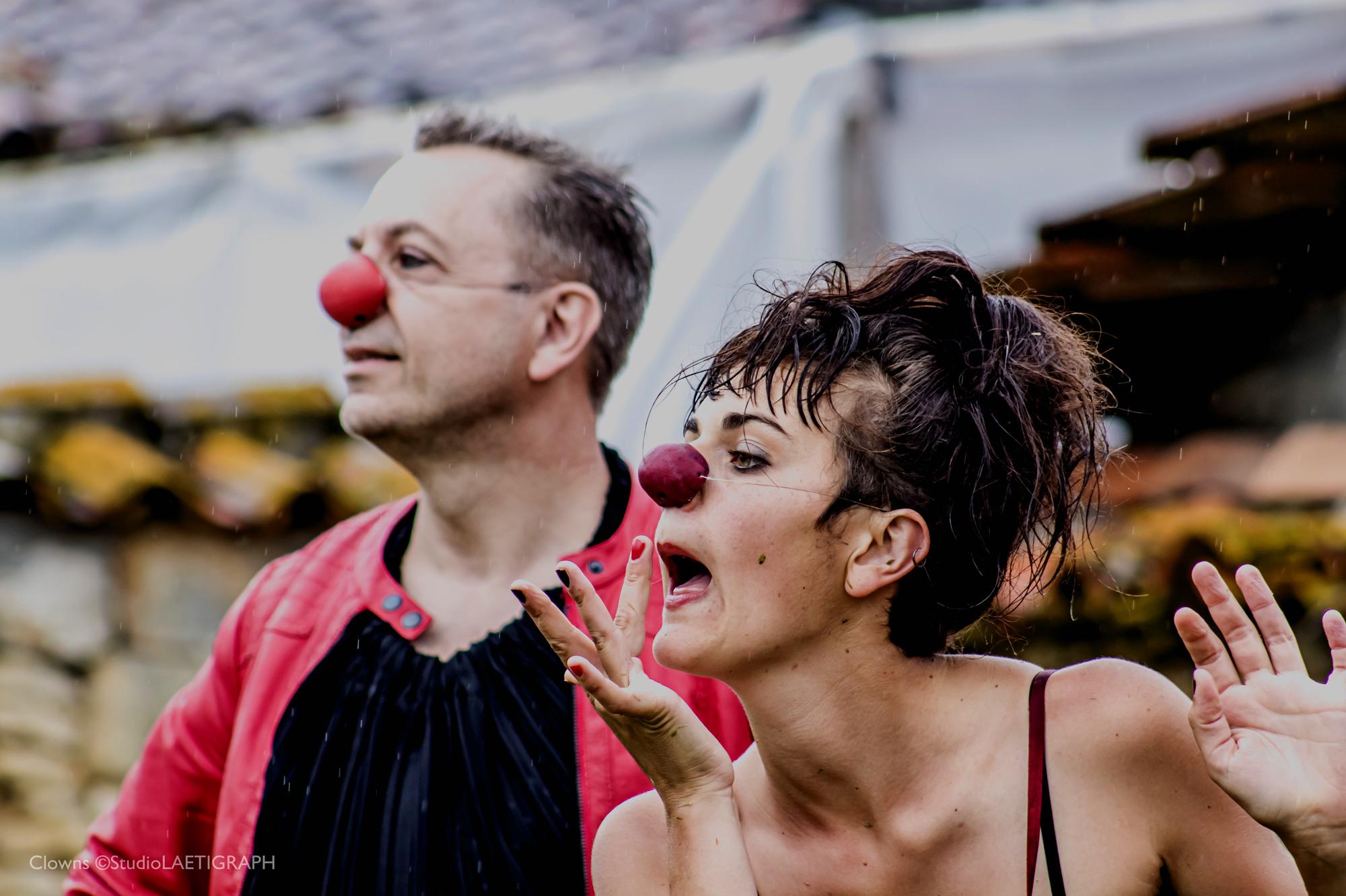 LMDCB21_clowns-88_1