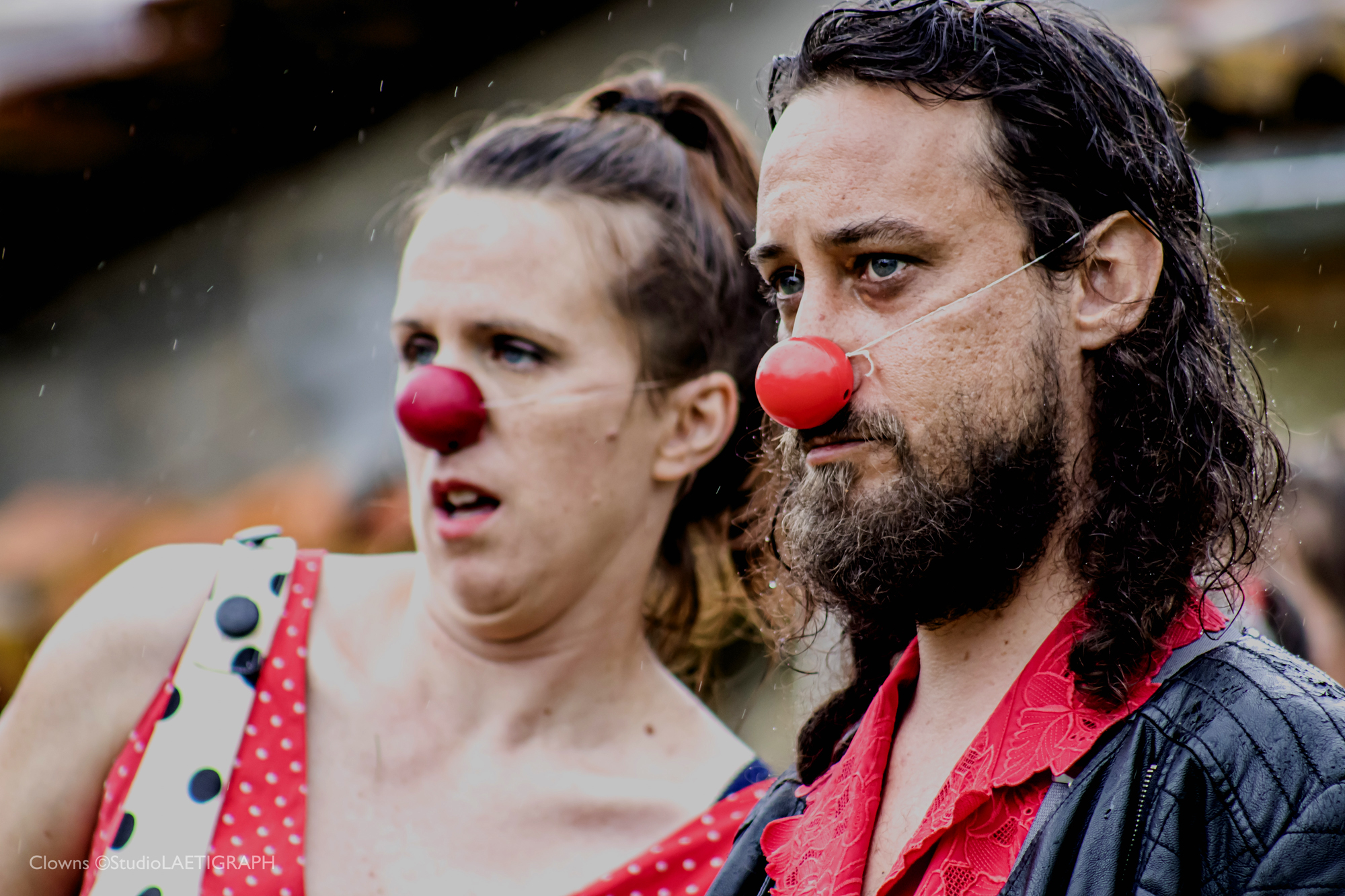 LMDCB21_clowns-89_1