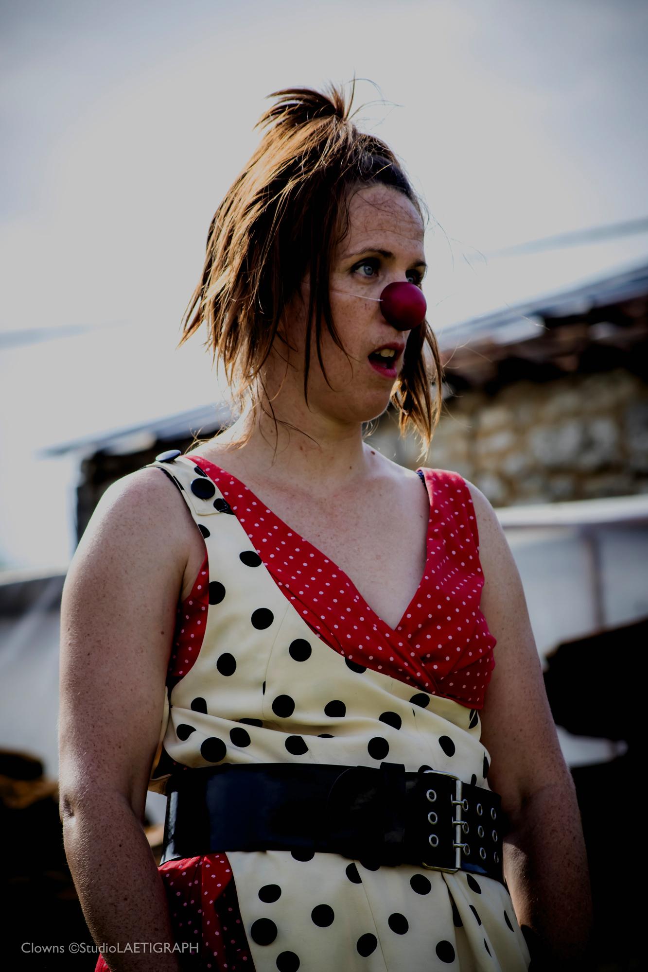 LMDCB21_clowns-91