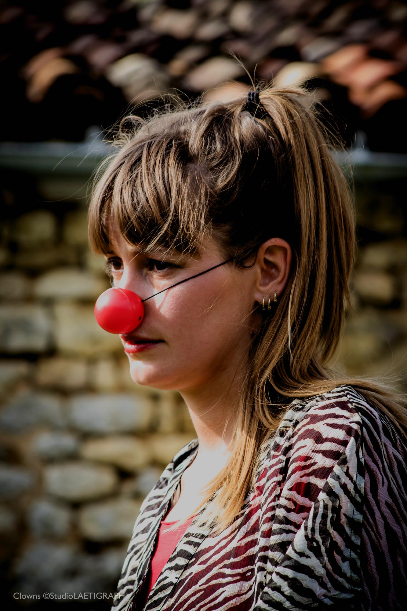 LMDCB21_clowns-92