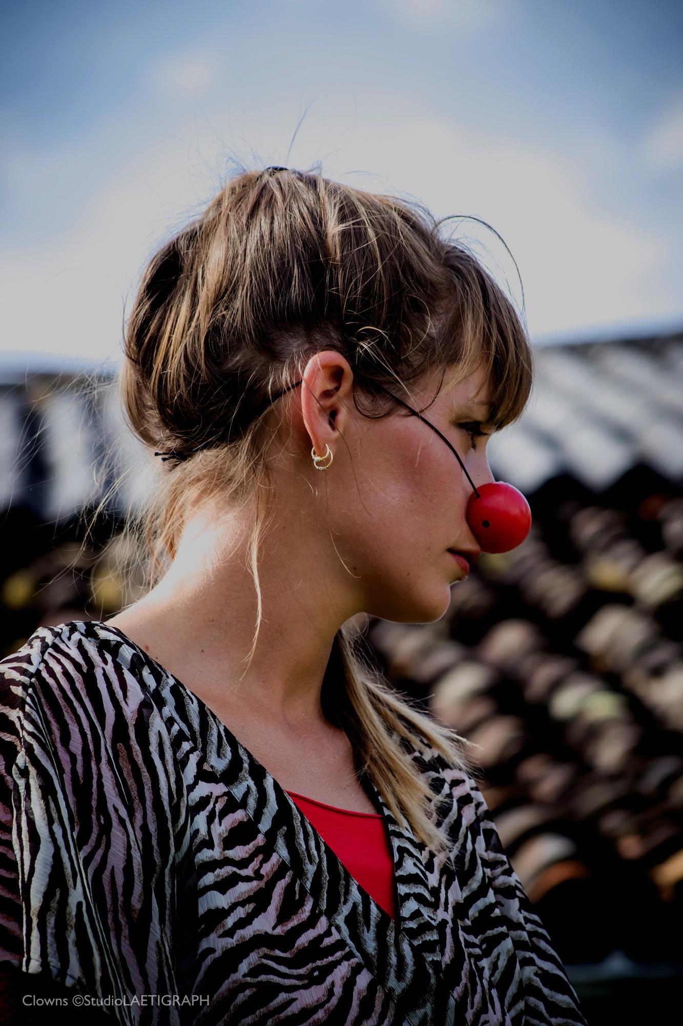 LMDCB21_clowns-94