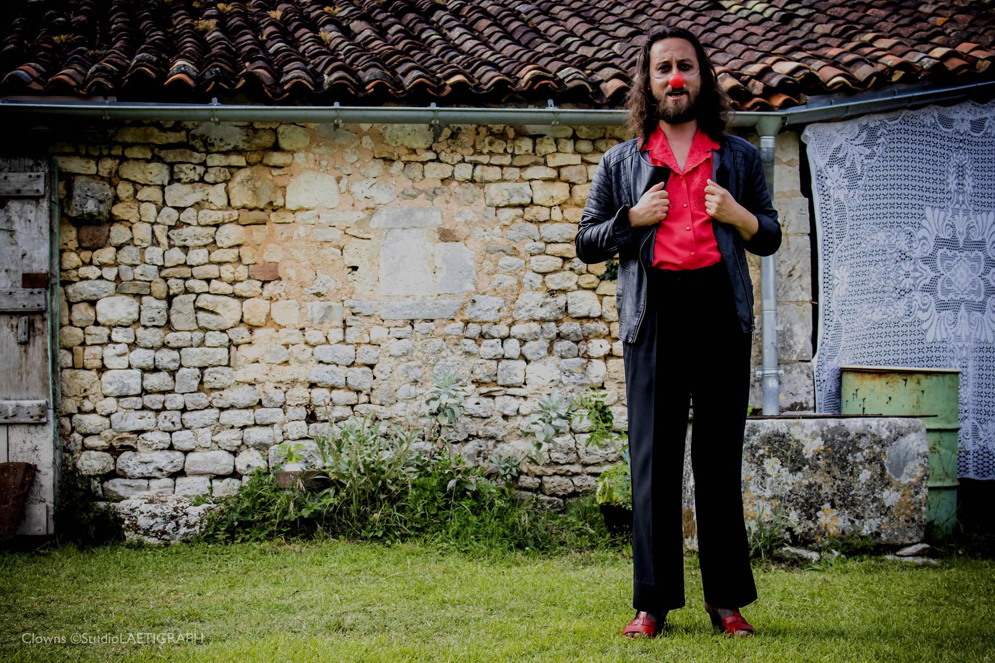 LMDCB21_clowns-99