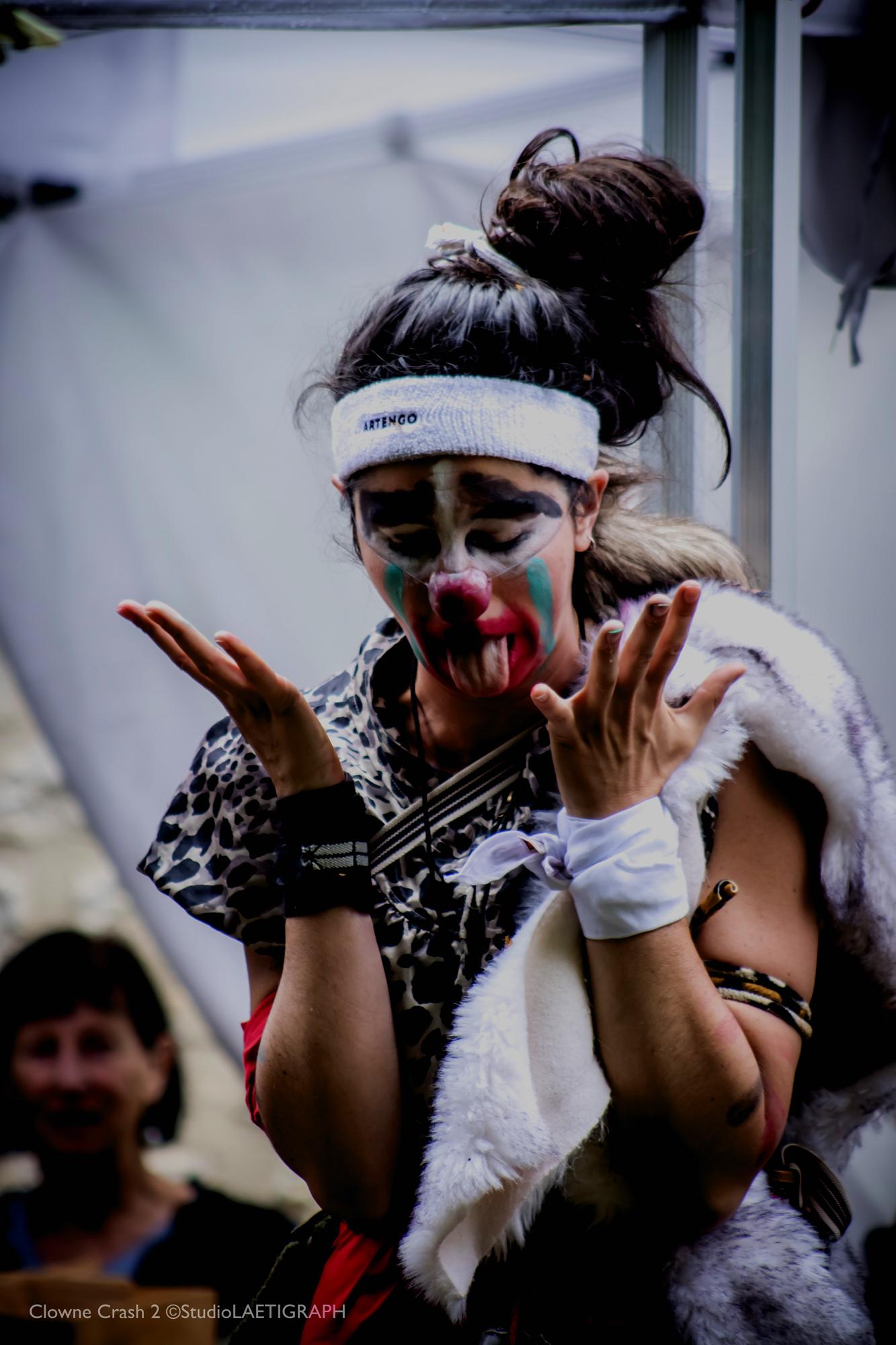 LMDCB21_clownscrash2-15