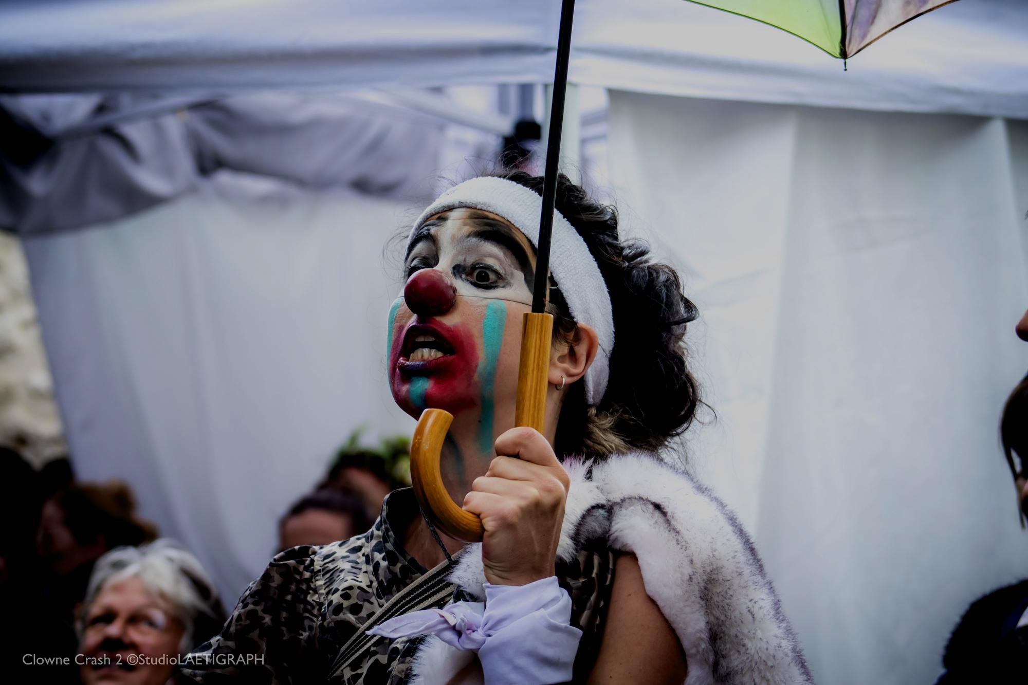 LMDCB21_clownscrash2-18