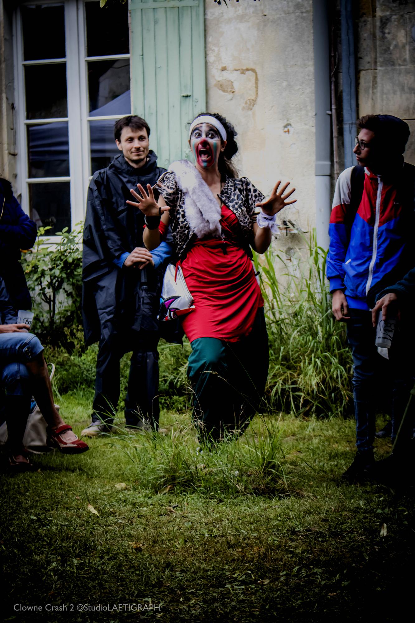 LMDCB21_clownscrash2-21