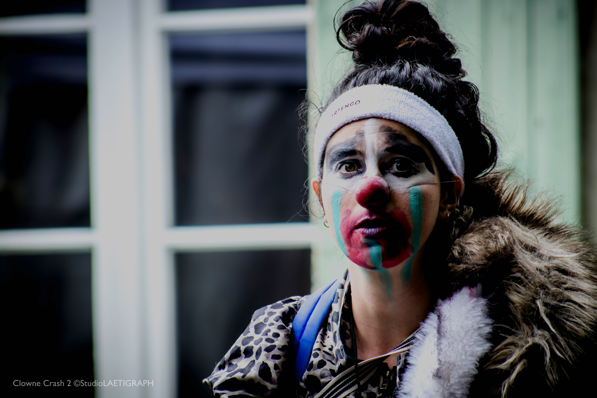LMDCB21_clownscrash2-5