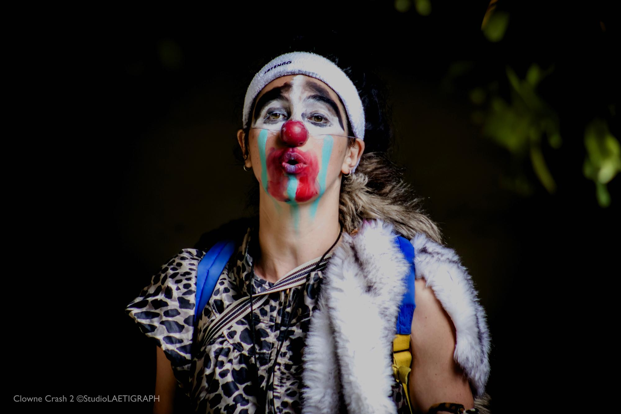 LMDCB21_clownscrash2-7